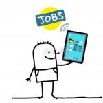 jobstransition