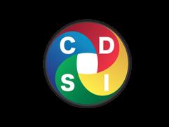 logo DISC petit